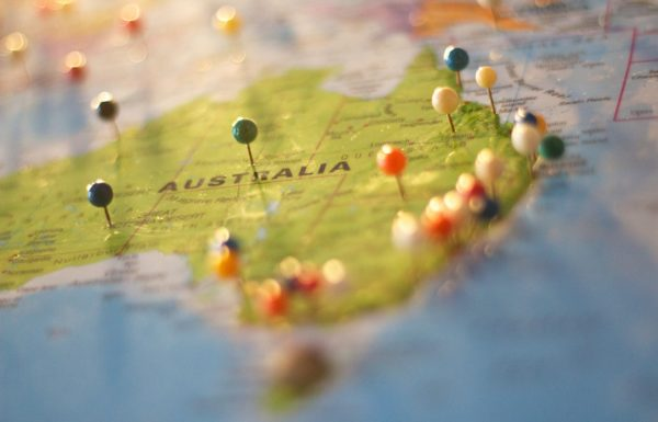 Top 10 Places In Australia You Must See!🦘