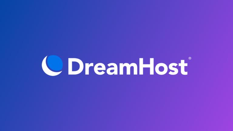 Reliable Web Hosting 📁👩💻