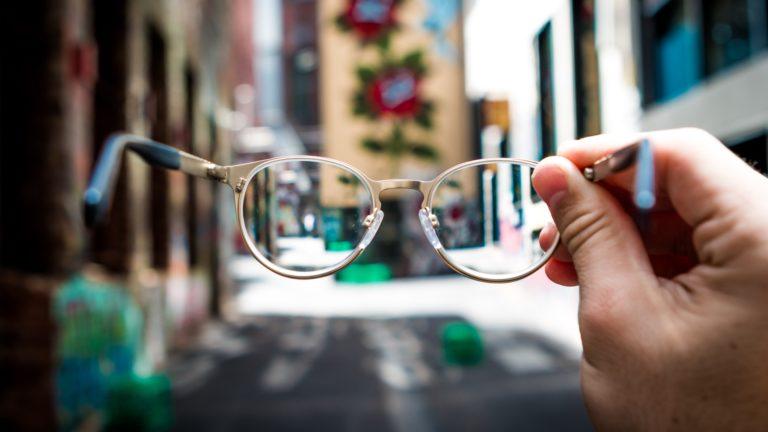 Top 5 Eyeglasses under $200 🤓