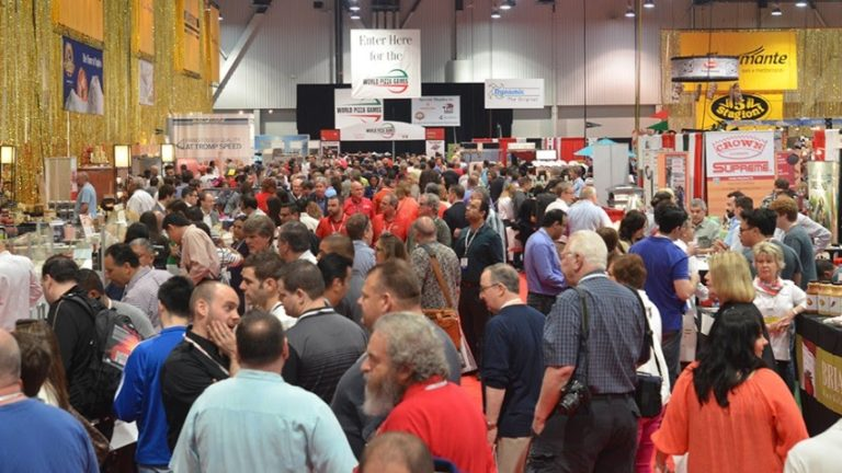Top 15 Trade Show Promotional Items that your Guests will actually Keep 👨💼💯