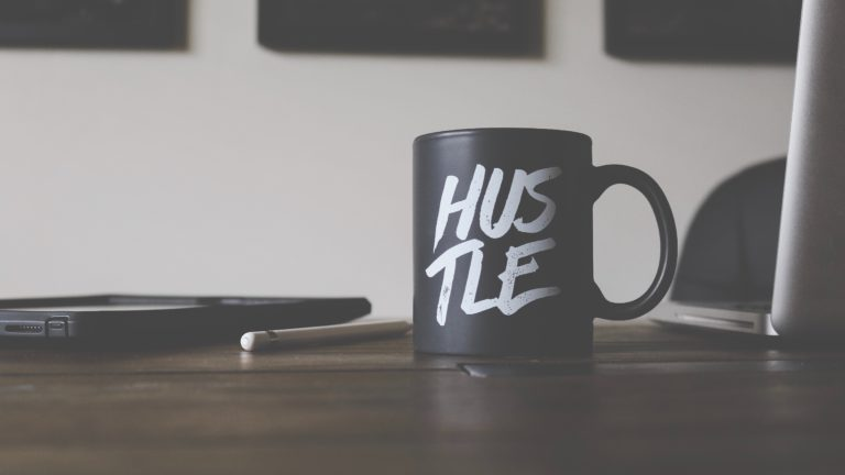 Start selling online 💳